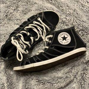 Converse Sandals 10